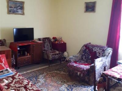 Apartament cu 2 camere, zona Marasti