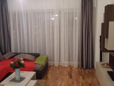 Apartament cu  3 camere langa Iulius Mall