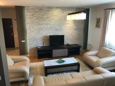 Apartament 3 camere, Piata Cipariu