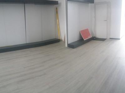 Showroom str plevnei