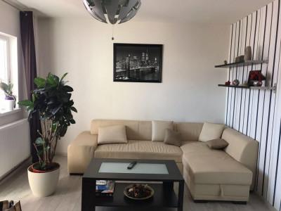 Apartament Zorilor