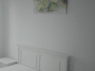 Apartament de inchiriat, P-ta Mihai Viteazu
