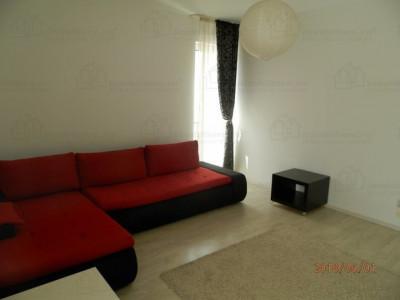 Apartament NOU langa pta marasti