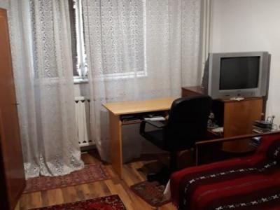 Apartament zona Dorobantilor