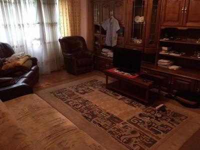 Apartament 3 camere Dorobantilor cluj napoca