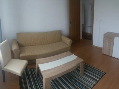 Apartament renovat zona interservisan
