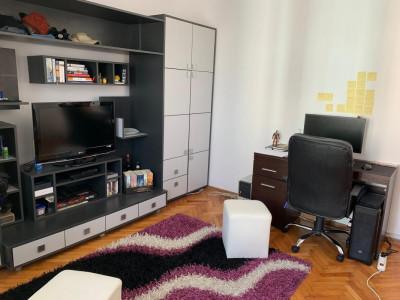 Apartament de inchiriat in Manastur