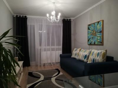Apartament modern 2 camere, Dambul Rotund