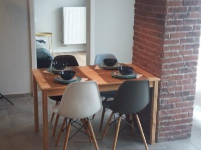 Apartament 2 camere in zona Marasti