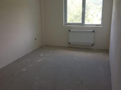 Apartament in constructie noua cu cf