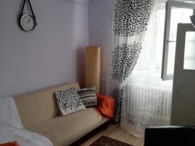 Apartament cochet gheorgheni