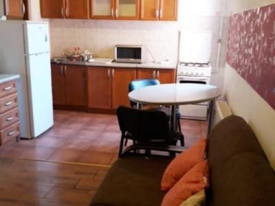 Apartament cu 1 camera in cluj napoca,cartierul zorilor cluj-napoca,