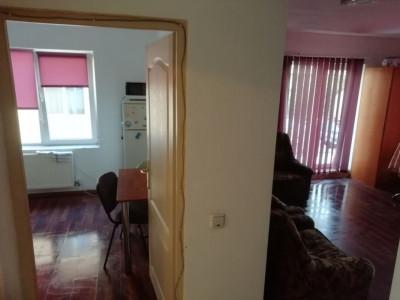 Apartament cu o camera cluj-napoca,