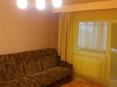 De inchiriat apartament cu 2 camere cluj-napoca,