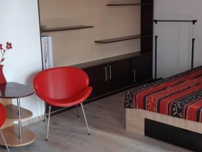Apartament in bloc nou, Zorilor