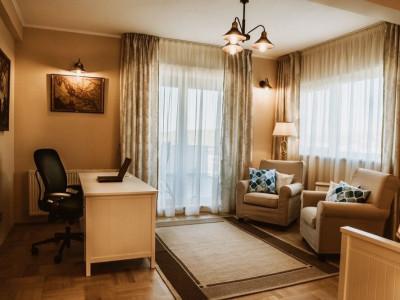 Apartament Lux zona Gheorgheni