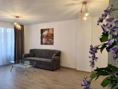 Apartament Avella Residence