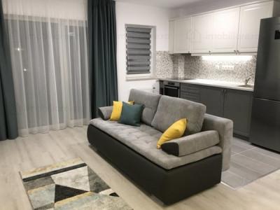 Apartament cu 2 camere Sophia Residence