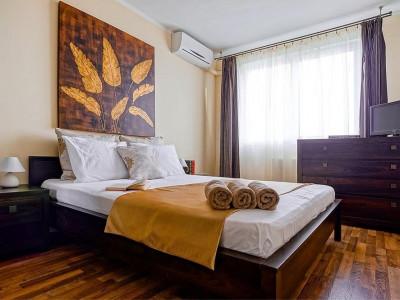 Apartament cu 2 cam zona Calea Turzii