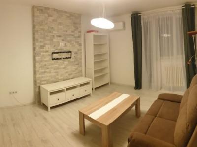 Apartament in zona Centrala