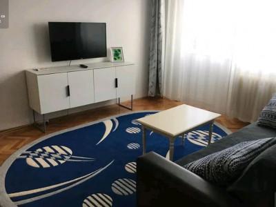 Apartament zona Iulius Mall