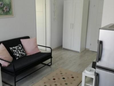 Apartament zona Platinia