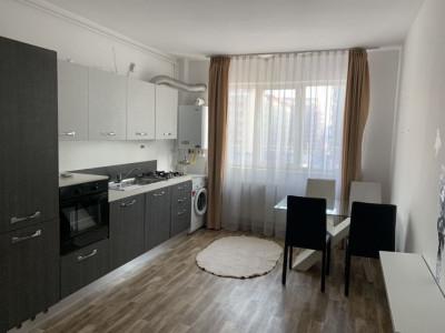 Apartament zona Iulius
