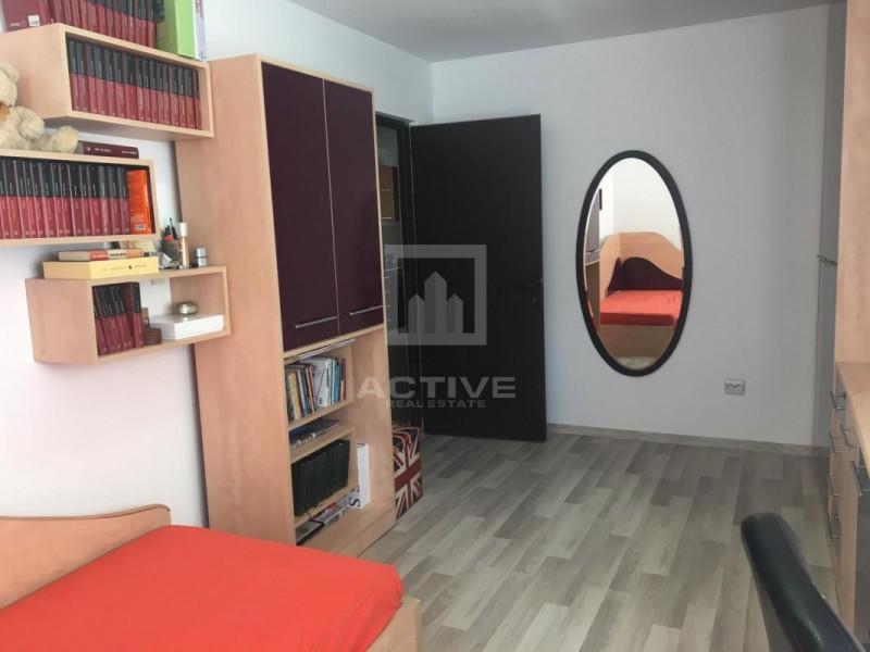 Apartament 2 camere -str. eugen ionesco