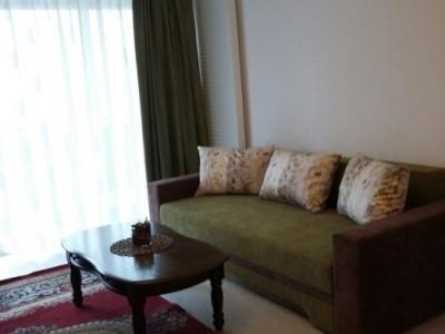 Apartament 2 camere Grand Park Residence