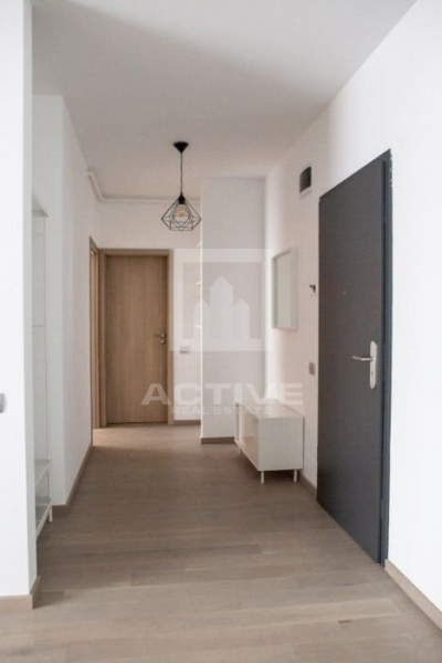 Apartament 2 camere- Vivido
