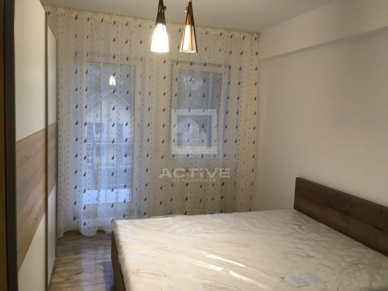 Apartament 2 camere cluj-napoca,