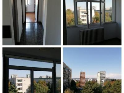 Apartment 2 camere, Gheorgheni