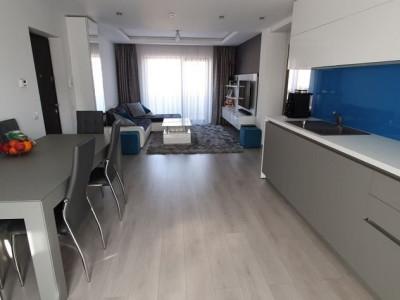 Apartament 3 camere, cartier Marasti