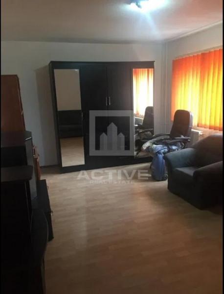Apartament 2 camere (Zorilor)