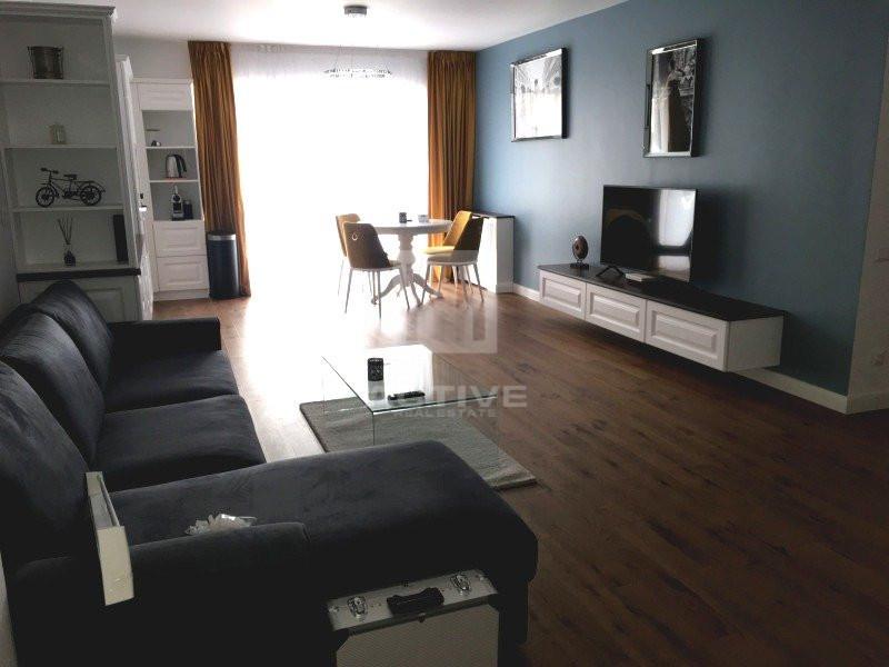 Apartament 2 camere Scala Center