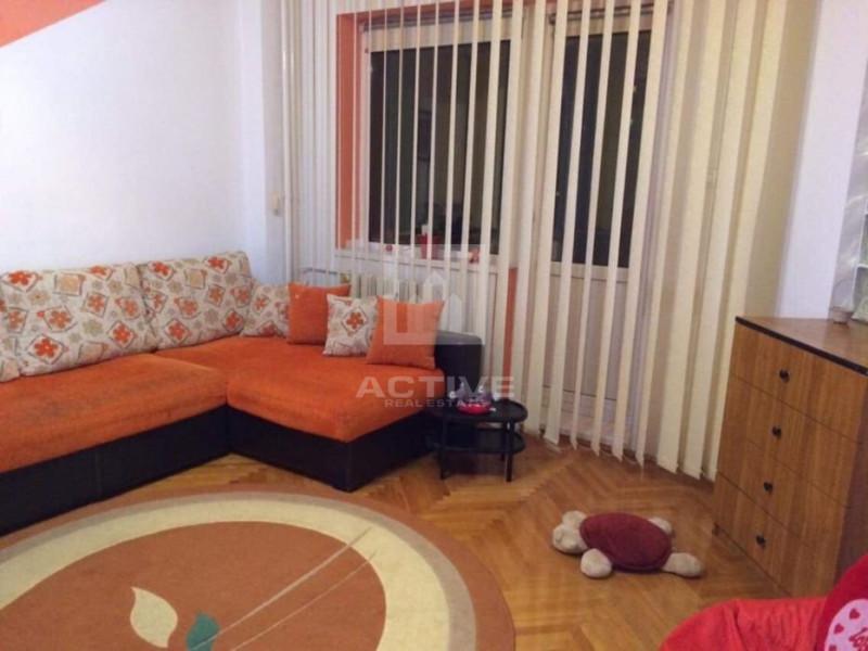 Apartament Cluj- Napoca