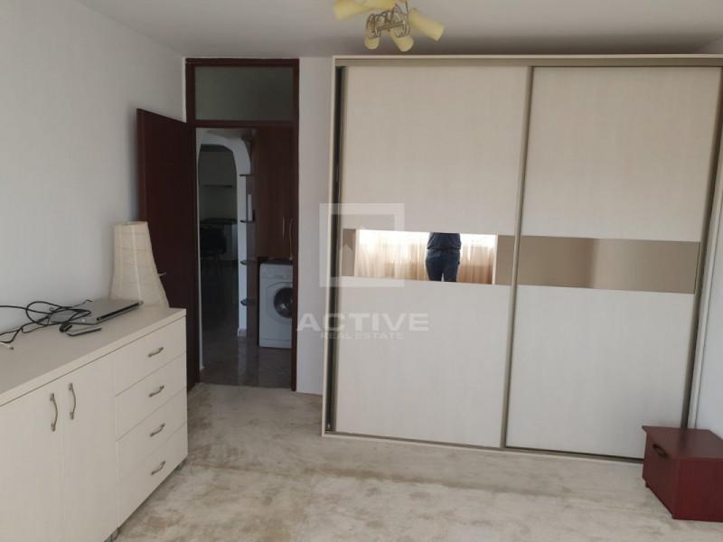Apartament 3 camere zona Sigma -2 parcari incluse