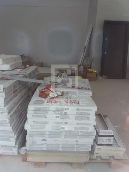 Spatiu comercial cu vitrina, zona Marasti