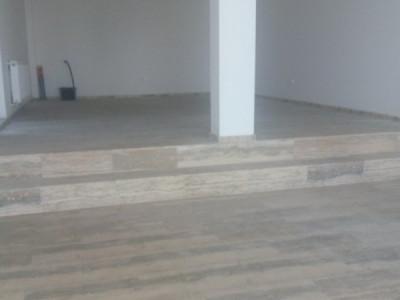 Spatiu depozitare/showroom, zona Marasti