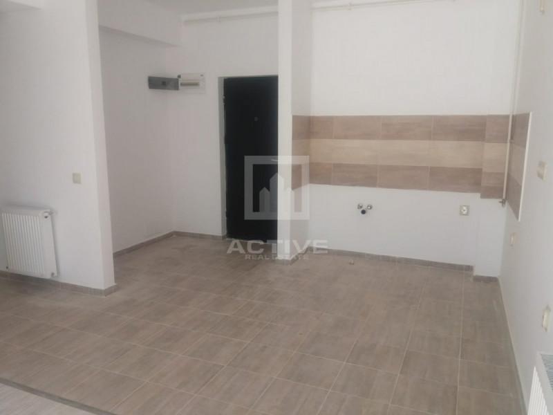 Prima inchiriere  ap 2 camere -zona Mihai Viteazu