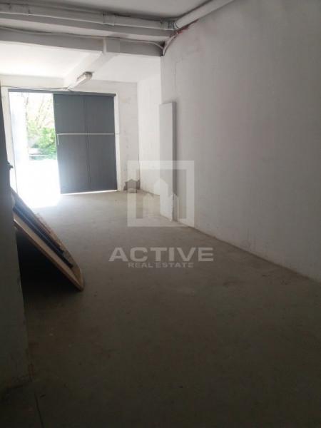 Depozit +birouri  renovate