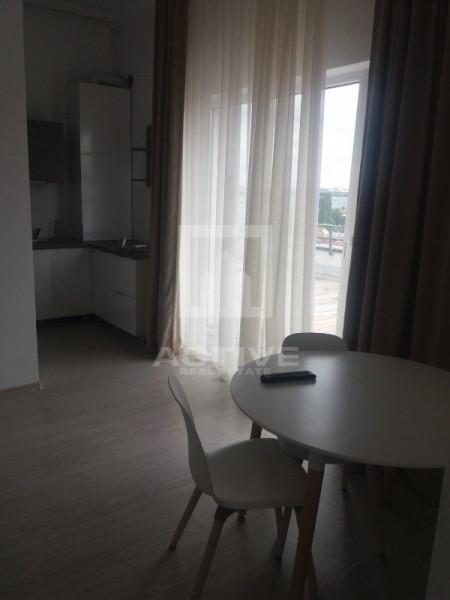 Apartament panoramic-str Ploiesti