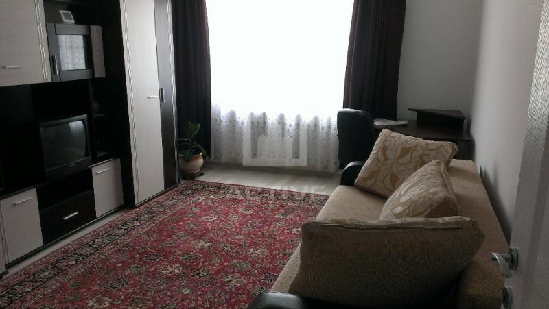 Apartament 1 camera -str buna ziua