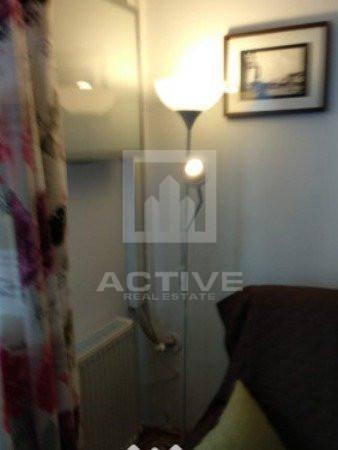 Apartament in cartirul Zorilor