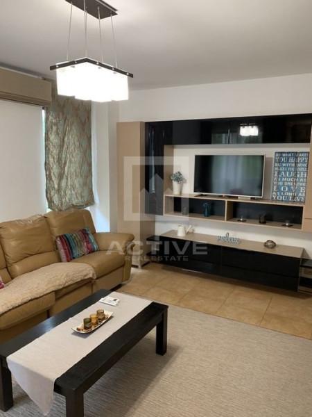 Apartament   2 camere -riviera luxury residence