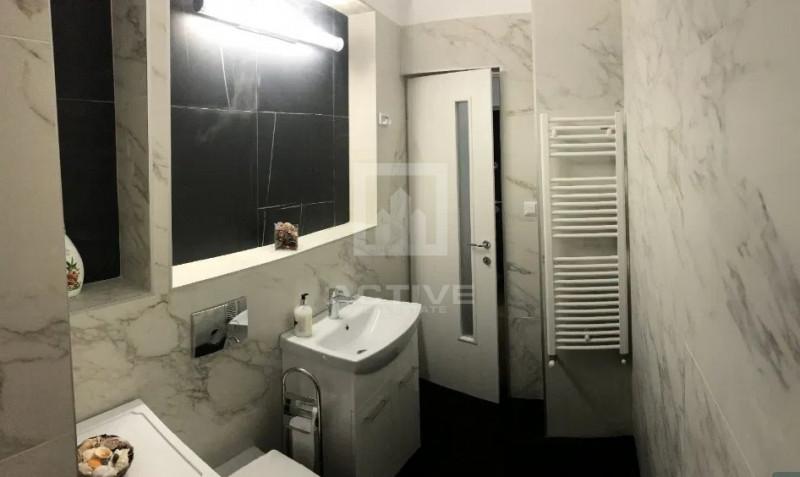 Apartament 2 camere - ultracentral