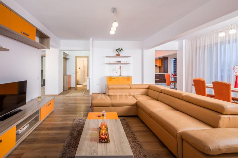 Penthouse -Bonjour residence
