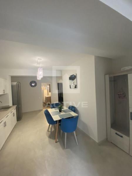 Apartament in zona Marasti