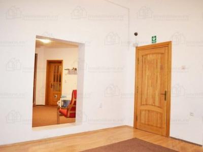 Casa 440 mp utili, ideal sediu firma sau clinica