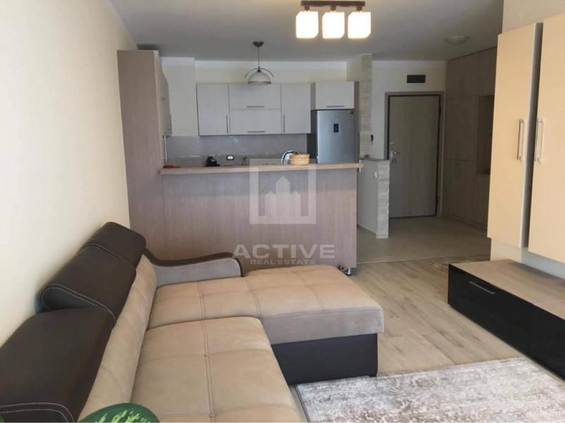 Apartament 3 camere -platinia